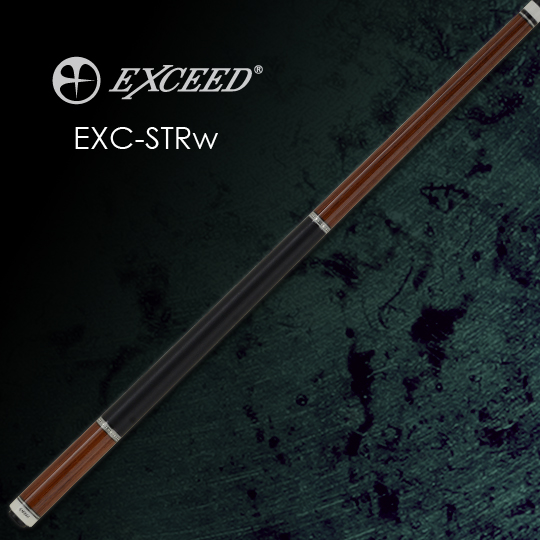 EXC-STRw_as