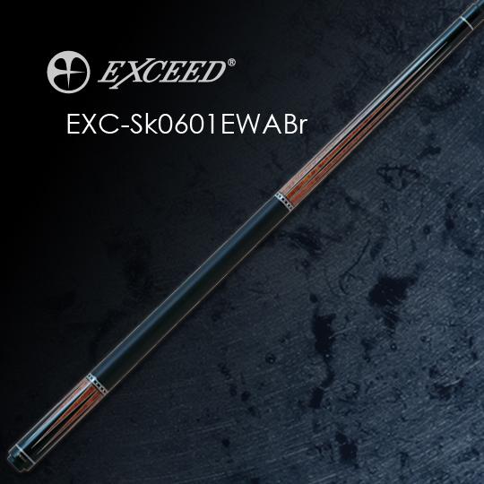 EXC-Sk0601EWABr_a