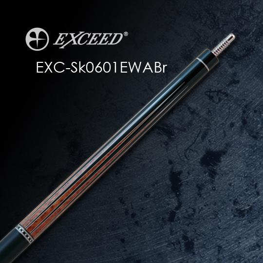 EXC-Sk0601EWABr_b