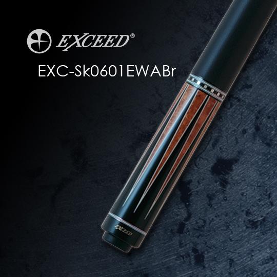 EXC-Sk0601EWABr_c