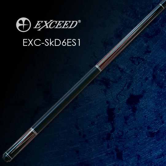 EXC-SkD6ES1_a