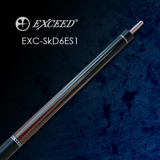 EXC-SkD6ES1_b