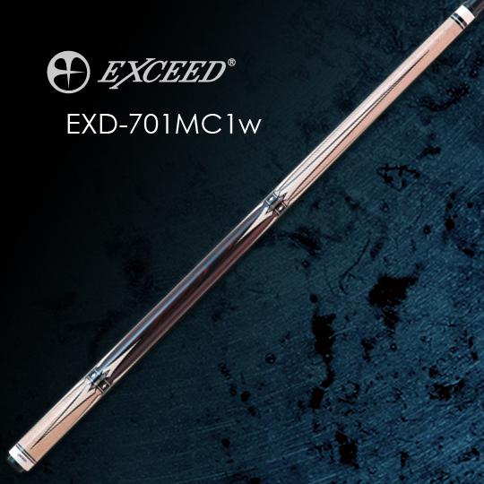EXD-701MC1w_a