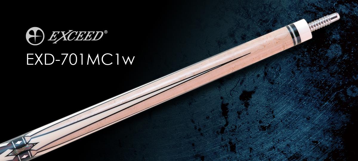 EXD-701MC1w_b