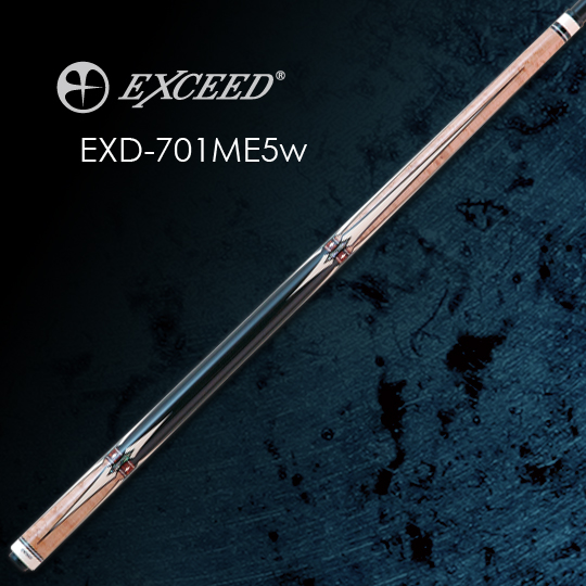 EXD-701ME5w_a