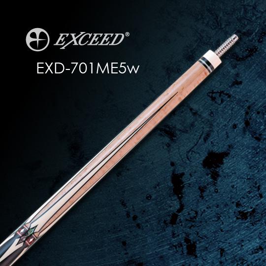 EXD-701ME5w_b