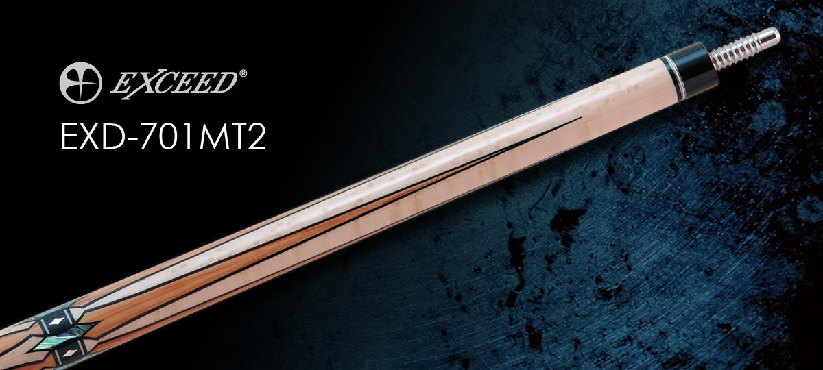 EXD-701MT2_b