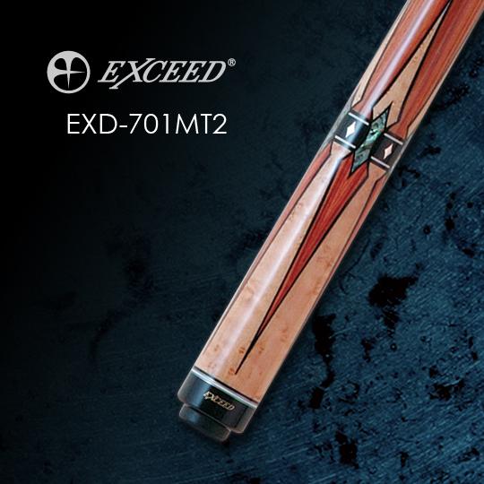 EXD-701MT2_c