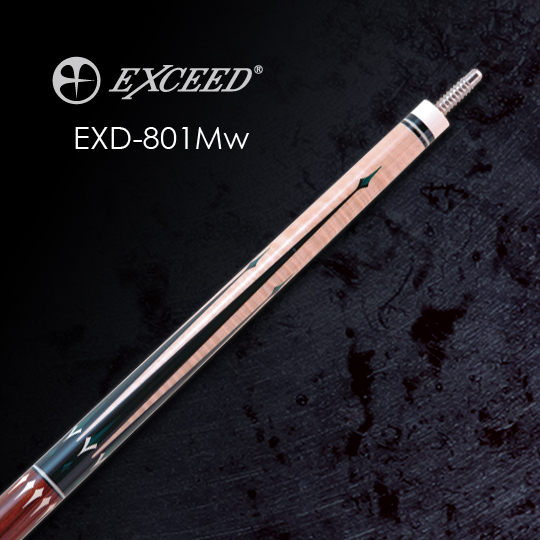 EXD-801Mw_b