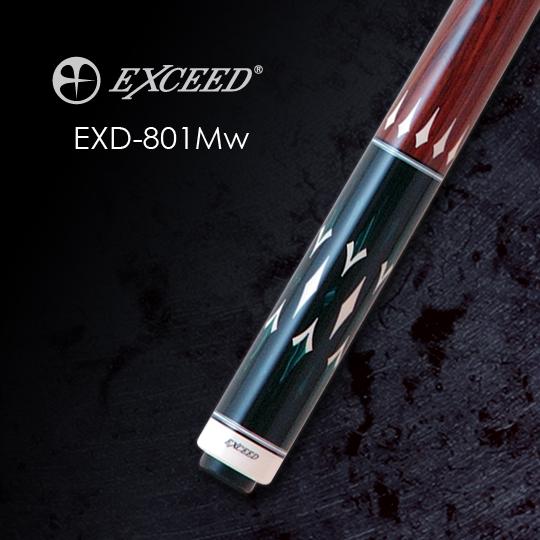 EXD-801Mw_c