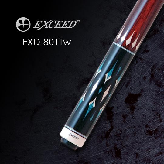 EXD-801Tw_c