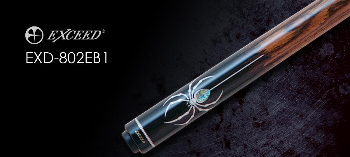EXD-802EB1_c
