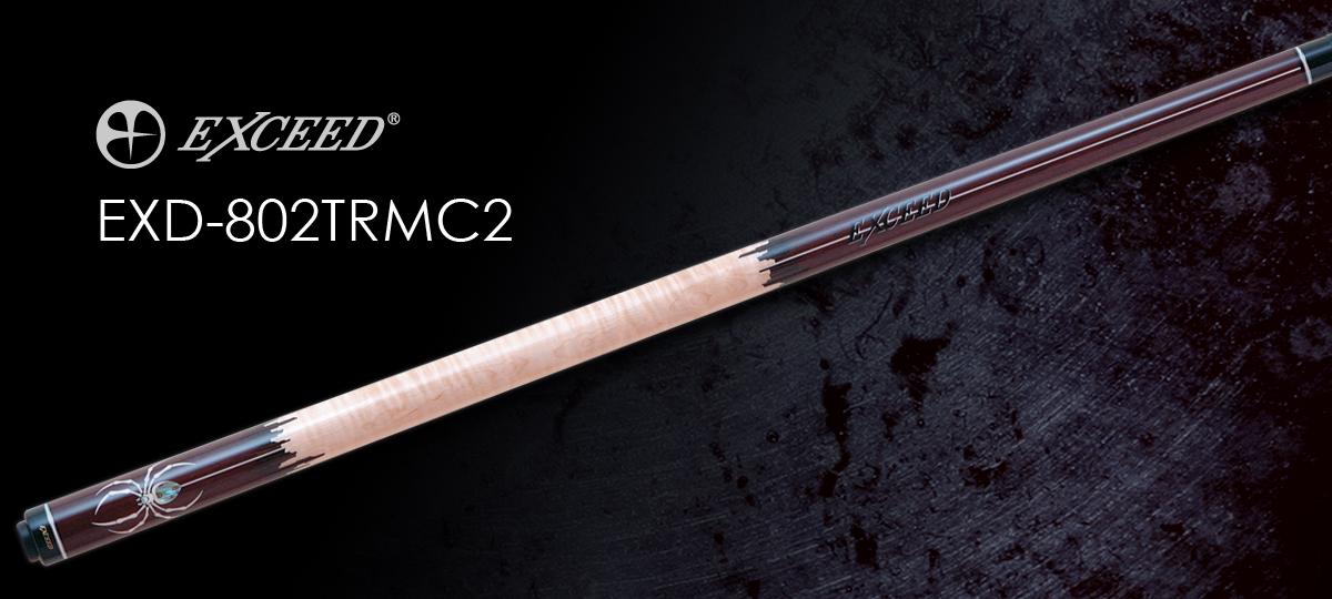 EXD-802TRMC2_a