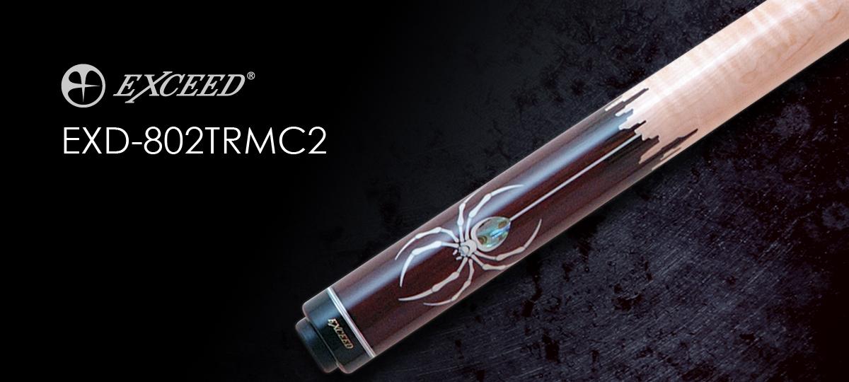 EXD-802TRMC2_c