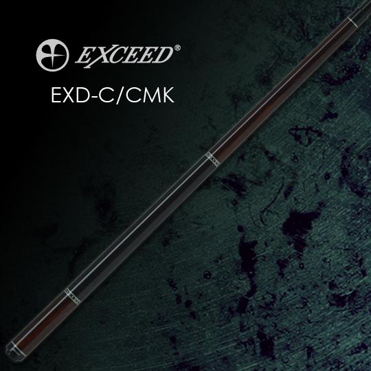 EXD-C_CMK_a