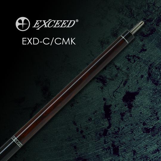 EXD-C_CMK_d