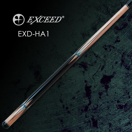 EXD-HA1_a
