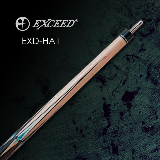EXD-HA1_b