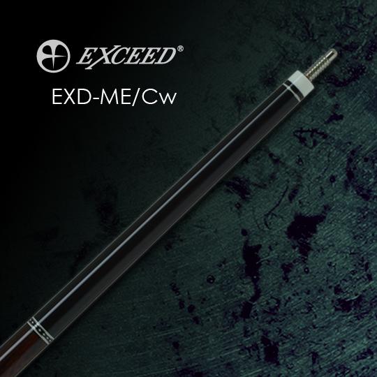 EXD-ME_Cw_a