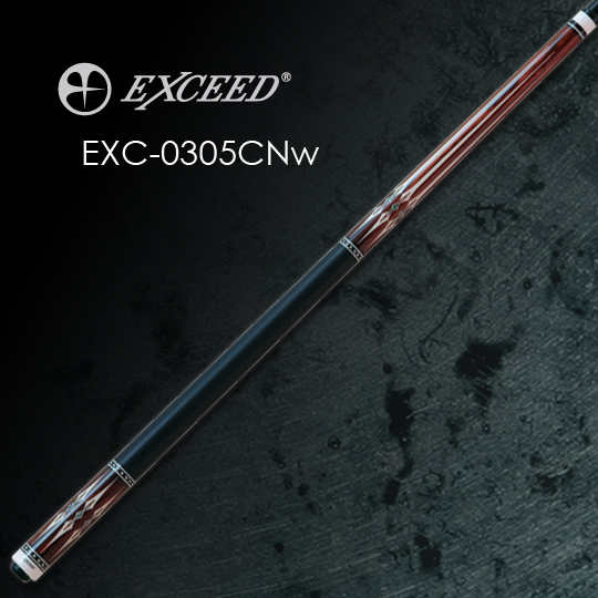 EXC-0305CNw_a