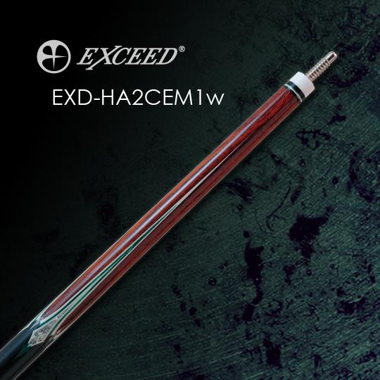 EXD-HA2CEM1w_b