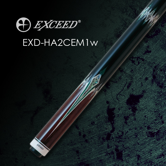 EXD-HA2CEM1w_c