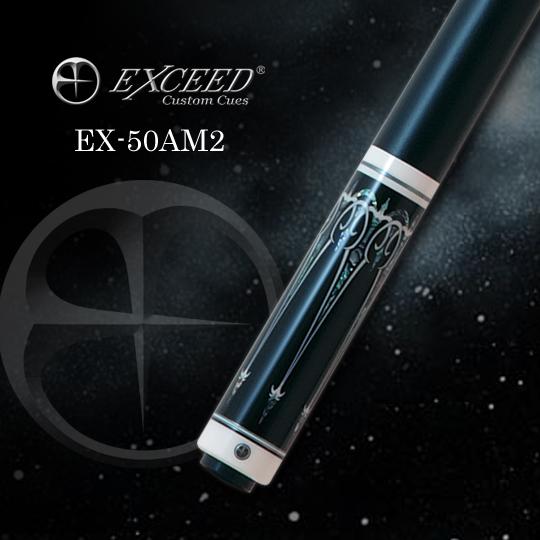EX-50AM2_c