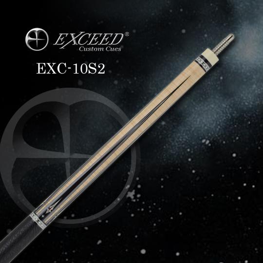 EXC-10S2_b