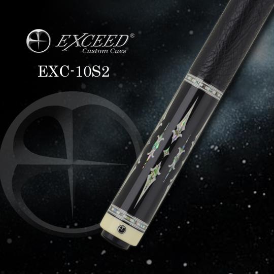 EXC-10S2_c