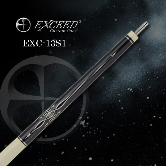 EXC-13S1_b