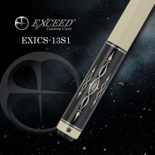 EXICS-13S1_cs