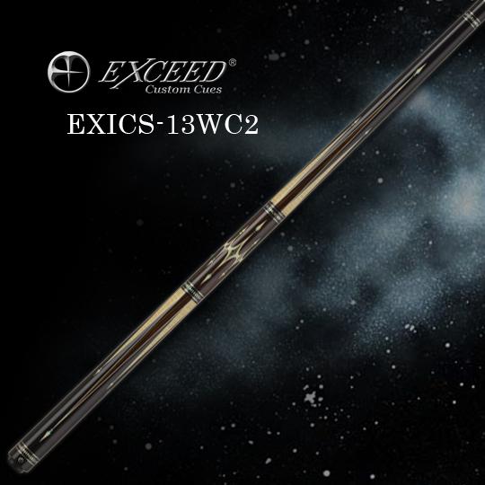 EXICS-13WC2_a