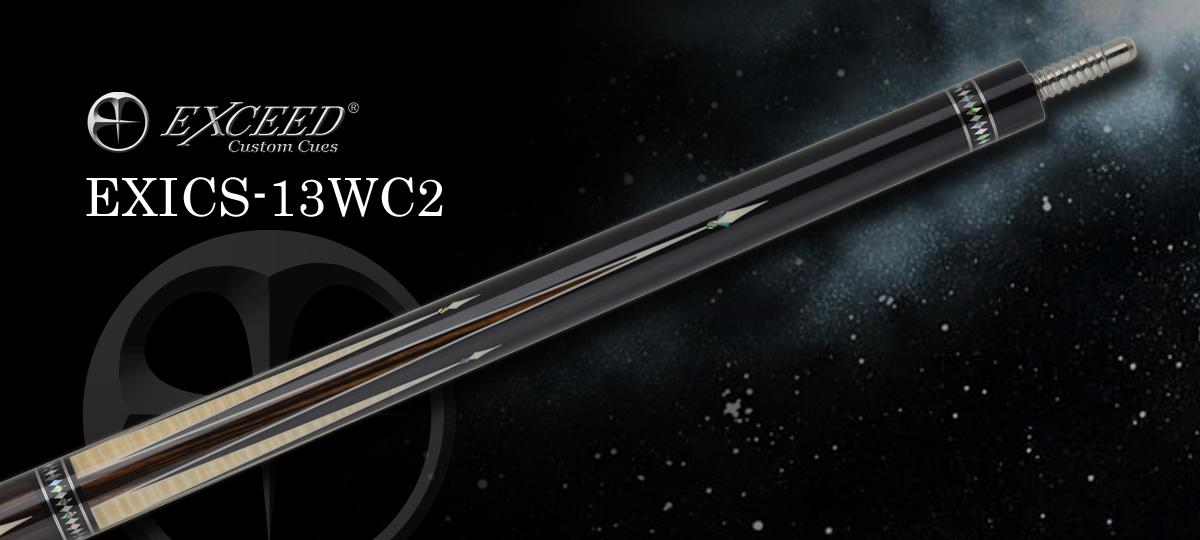 EXICS-13WC2_b