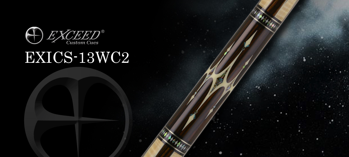 EXICS-13WC2_c