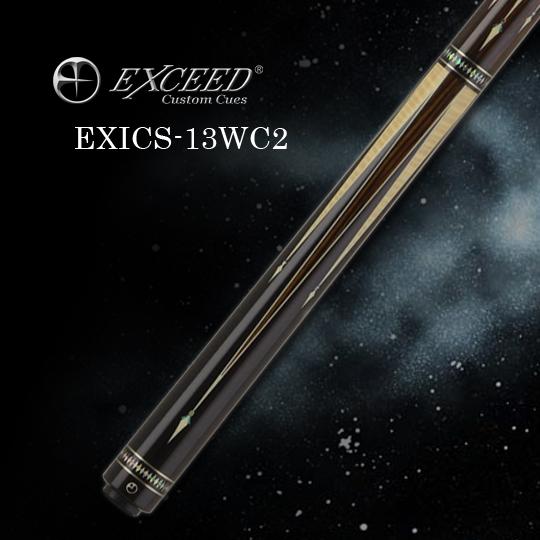EXICS-13WC2_d