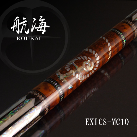 EXICS-MC10_a