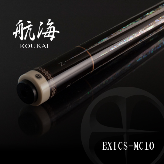 EXICS-MC10_c
