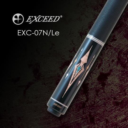 EXC-07N-Le_cs