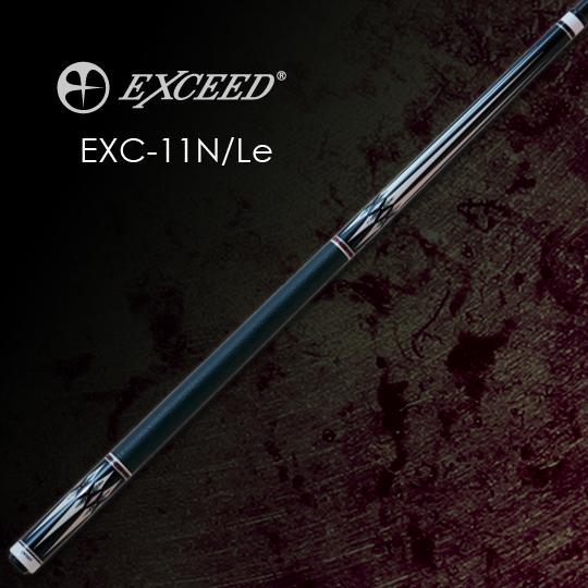 EXC-11N-Le_as