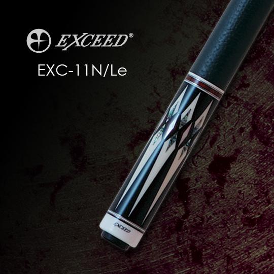 EXC-11N-Le_cs