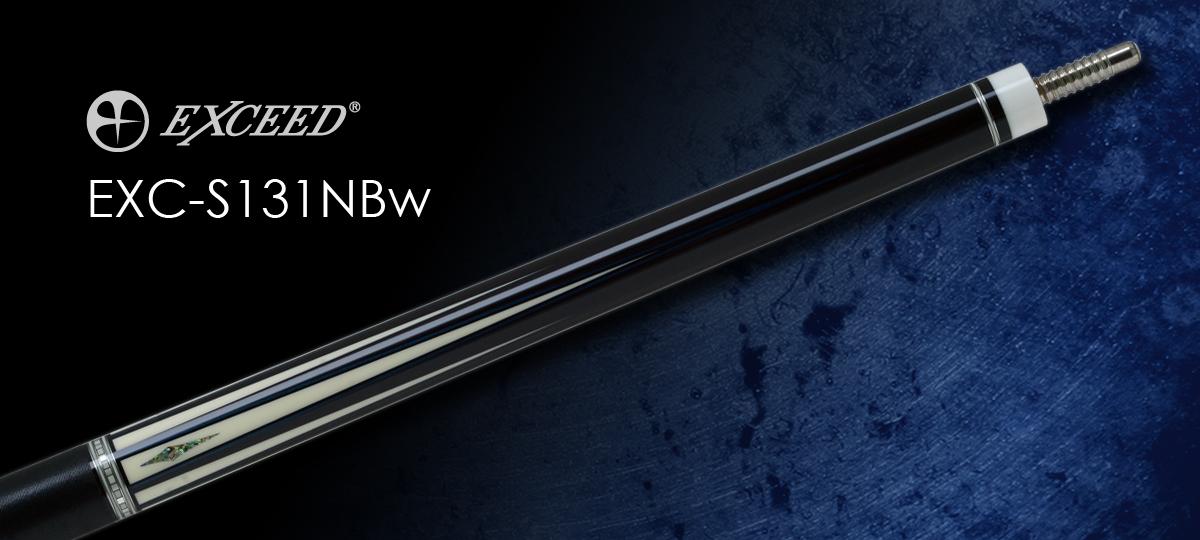 EXC-S131NBw_b