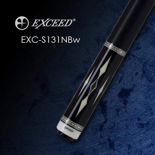 EXC-S131NBw_c