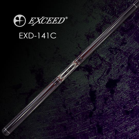 EXD-141C_a