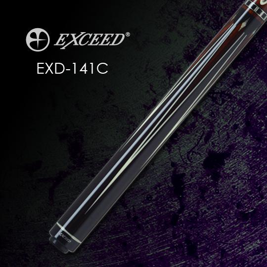 EXD-141C_c