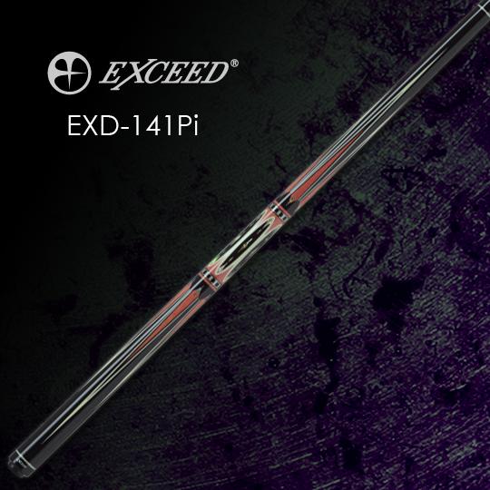 EXD-141Pi_a