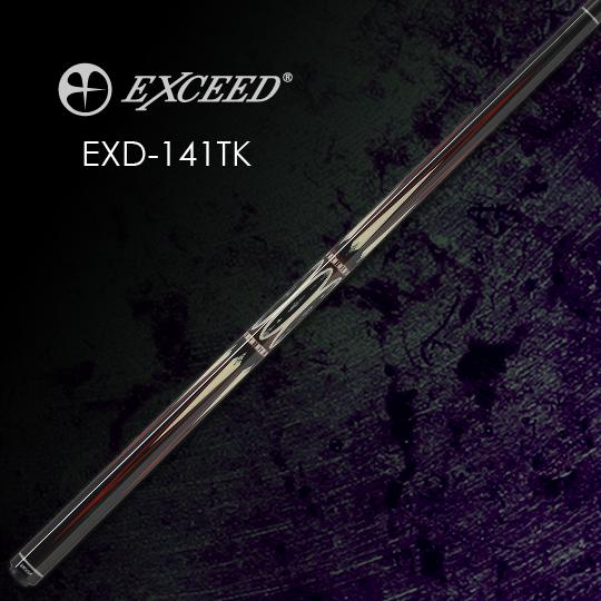 EXD-141TK-a