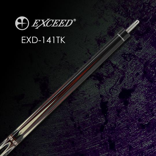 EXD-141TK-b