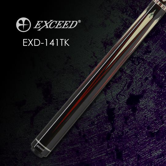 EXD-141TK_c