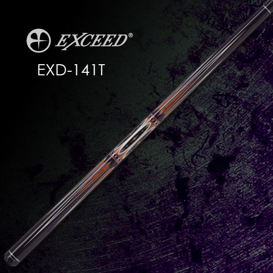 EXD-141T_a