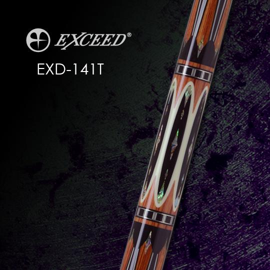 EXD-141T_e